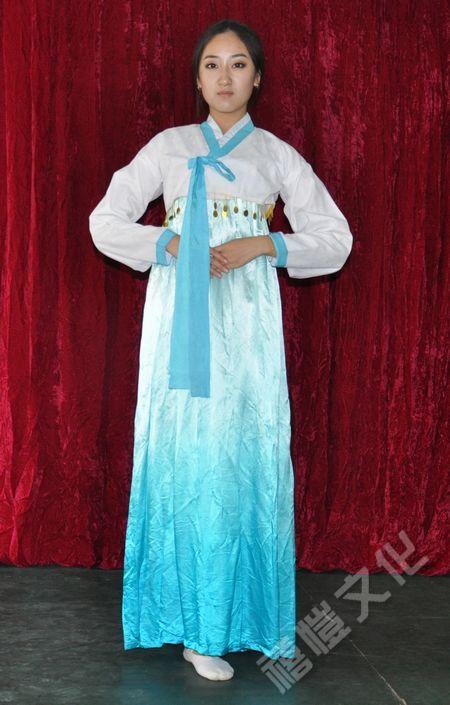 服装展示,青岛演出服租赁,青岛舞蹈服装,青岛演出服装